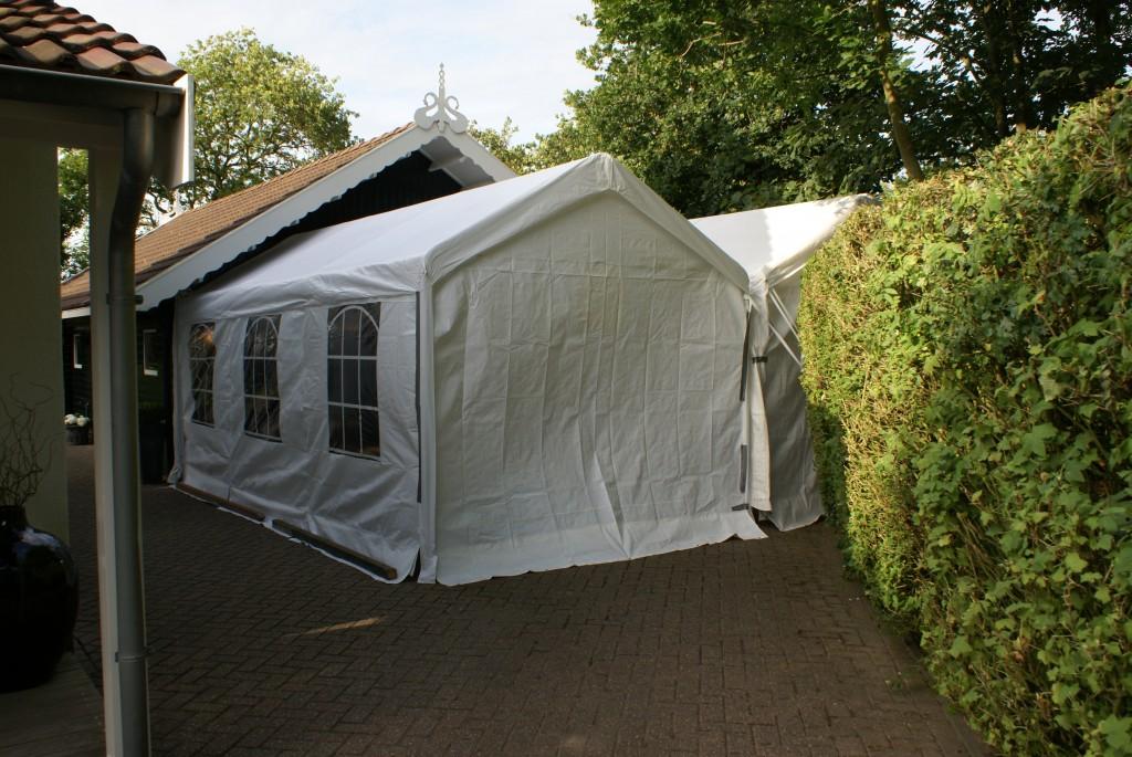 3x6 tent