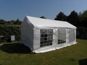 Tent 3x6 (2)