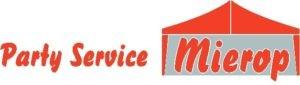 logo-partyservice-mierop-links