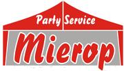 Party Service Mierop